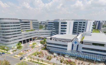 parc-central-residences-changi-general-hospital