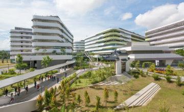 parc-central-residences-sutd